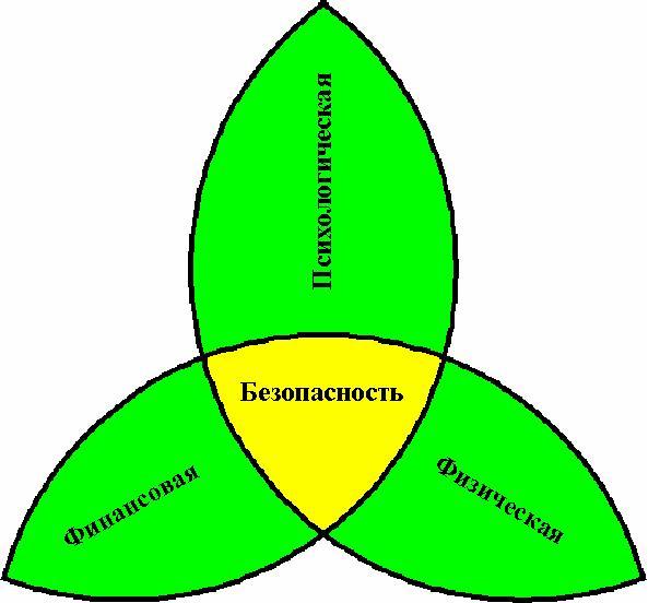 """,""vindicate.narod.ru"